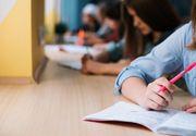 Barem Română BAC 2021: Subiectele rezolvate pentru profil uman şi real