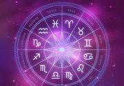 Horoscop 29 iunie 2021. Decizii importante în viața de cuplu pentru aceste zodii