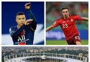 Euro 2020. Ultimul meci pe Arena Națională, luni seara. Franța, favorită pentru calificarea în sferturi