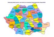 Rezultate Edu.ro Evaluare 2021: Au fost publicate notele. Consultă online rezultatele la Evaluare Naţională