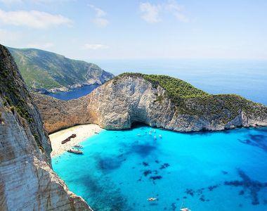 Condiţii călătorie Grecia 2021. Cum trebuie completat formularul PLF? Noi condiţii...