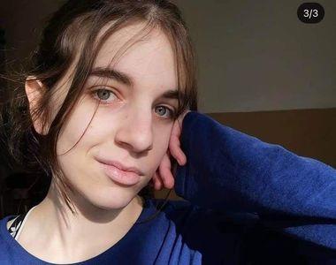 Moartea șocantă a unei tinere de 15 ani. Iubitul a înjunghiat-o și a aruncat-o în tufiș