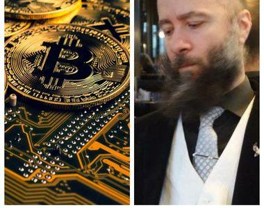 A murit înecat în Costa Rica cel mai bogat român în criptomonede. Miliardele sale,...