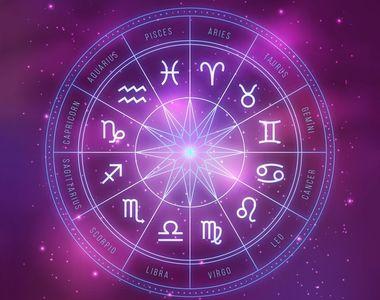 Horoscop 1 iulie 2021. Situații neprevăzute pentru trei zodii. Mare atenție!