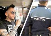 VIDEO | Fulgy de la Clejani a comis-o din nou și este în vizorul Poliției! Ce a făcut de data asta