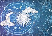 """Horoscop iulie 2021: O lună """"fierbinte"""" pentru aceste zodii. Ce ne-au rezervat astrele?"""