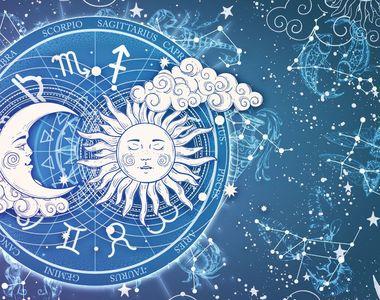 """Horoscop iulie 2021: O lună """"fierbinte"""" pentru aceste zodii. Ce ne-au..."""