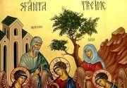 Calendar ortodox iulie 2021: Ce sărbătoare e azi?