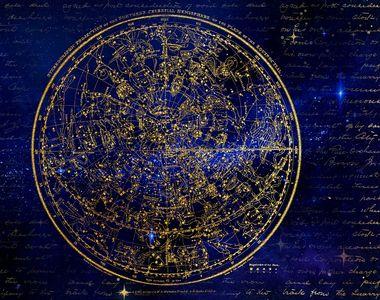 Care este semnificatia caselor astrologice