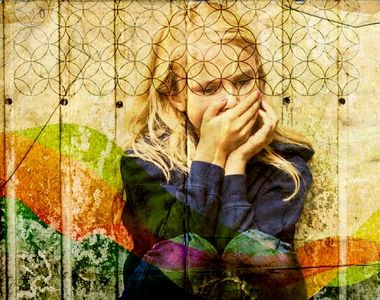 VIDEO   Detaliu crunt! De ce a fugit de acasă fetița în vârstă de 8 ani din județul...