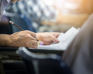 Subiecte Limba Maternă BAC 2021 Edu.ro. Baremul de corectare şi răspunsuri corecte