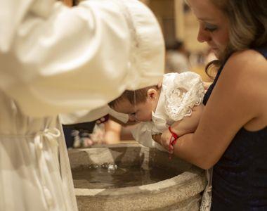 Reguli nunţi, botezuri şi cununii 1 iulie 2021: Câte persoane pot participa la...