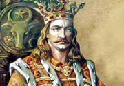 Sărbătoare 2 iulie 2021: Sfântul Voievod Stefan cel Mare. Ce NU ai voie să faci în această zi sfântă
