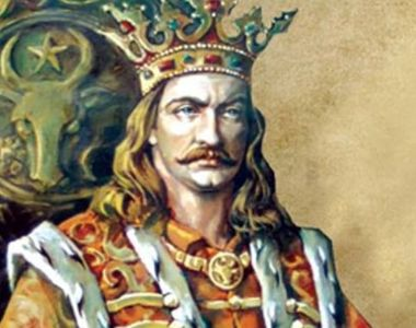 Sărbătoare 2 iulie 2021: Sfântul Voievod Stefan cel Mare. Ce NU ai voie să faci în...