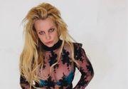 Drama prin care trece celebra cântăreață Britney Spears. Declarația care i-a șocat pe fanii ei. Tatăl ei...