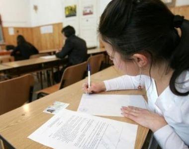 Rezultate contestaţii Evaluare Naţională 2021: Notele finale, pe Edu.ro