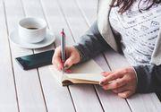 Admitere ASE 2021: Când încep înscrierile? Calendarul examenelor