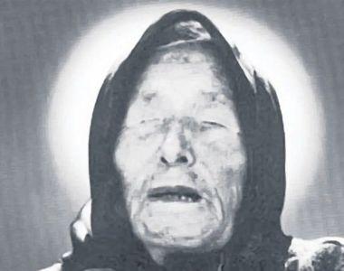 """Profeția înfricoșătoare a Babei Vanga: """"Cei care supraviețuiesc vor muri de o boală gravă"""""""