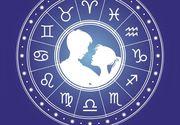 Horoscop 3 iulie 2021. Weekend cu surprize pentru trei zodii