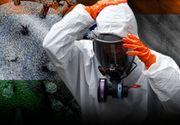 VIDEO   Două decese provocate de mutația Delta a virusului Sars-Cov-2, în România