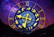 Horoscop weekend 3-4 iulie 2021