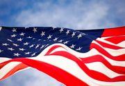 Ce semnificație are Ziua Independenței, celebrată pe 4 iulie de către americanii din toată lumea