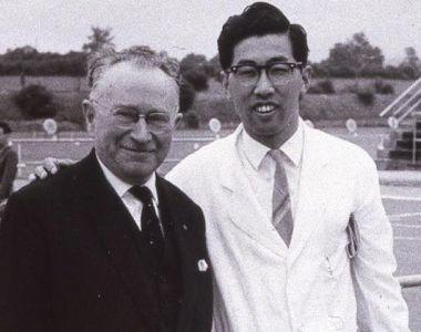 Cine este Ludwig Guttmann, neurochirurgul vizionar care a fondat Jocurile paralimpice