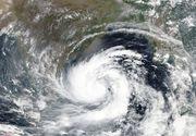 Un nou avertisment de vreme extremă în România. Cod galben de ploi și averse  - vezi HARTA