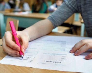 Rezultatele finale la Evaluarea Națională au fost publicate pe EDU.ro. Peste 12.500 de...