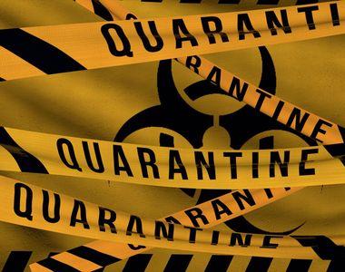 Țara care s-ar putea îndrepta spre valul 4 al pandemiei de COVID-19 în luna iulie. Ce a...