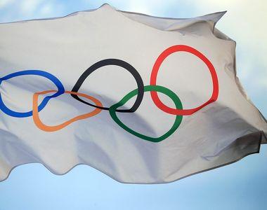 Sorana Cîrstea a spus adevărul. De ce nu va participa la Jocurile Olimpice de la Tokyo