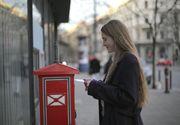 Sisteme de siguranță pentru căsuțele poștale