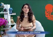 VIDEO | Horoscop săptămânal 5-11 iulie 2021: Luna Nouă în Rac ne aduce veşti bune