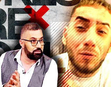 VIDEO | Un nou scandal monstru în familia Clejanilor! Ce s-a întâmplat între Fulgy și...