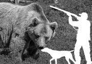 VIDEO | Împușcarea urșilor, ultimele negocieri