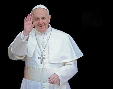 Papa Francisc s-a operat. Cum se simte acum Suveranul Pontif