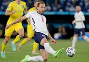 Anglia – Danemarca, 10 pariuri pe semifinala EURO 2020
