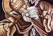 Cine a fost Sfantul Sisoe si ce minuni a facut acesta