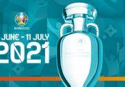 Semifinale EURO 2021: La ce oră încep meciurile?