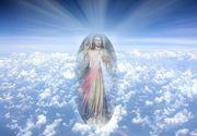 Rugaciune către îngerul păzitor care te apără de rele şi ghinion
