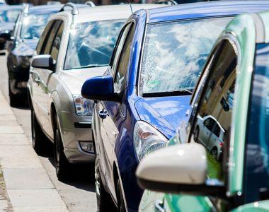 Zeci de persoane au cumpărat mașini în leasing cu acte de venit falsificate....