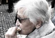 Calcul vârstă pensionare femei 2021. Anunț important