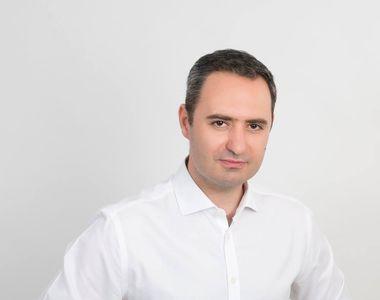 Alexandru Nazare a fost revocat din funcția de ministru al Finanțelor. Cine l-a înlocuit?