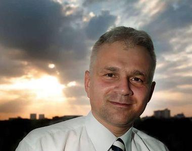 Comisarul Christian Ciocan, demis din funcția de director al Unităţii de Politici...