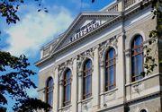 Topul facultăţilor din România 2021: Cele mai bune universităţi