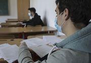Rezultate contestaţii BAC 2021: Ierarhia pe judeţe a notelor finale şi a mediilor, pe EDU.ro