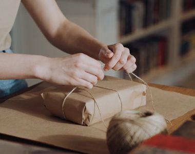 5 criterii de care să ții cont când alegi un cadou pentru un bărbat