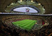 La ce oră începe finala Euro 2021?