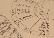 Horoscop 10 iulie 2021. Mare grijă la deciziile pe care le luați. Nu fiți impulsivi!