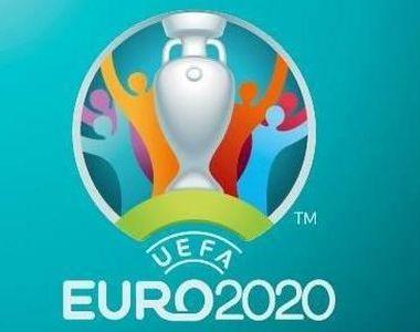 Finala EURO 2020 va avea loc astăzi. Prinţul William şi preşedintele Italiei, aşteptaţi...